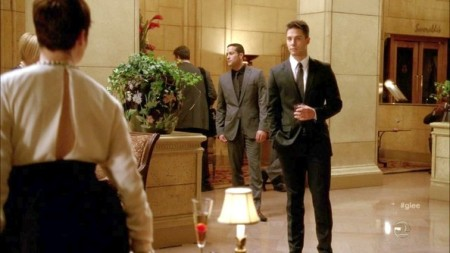 Dean+Geyer+Suits+Men+s+Suit+Zu4pzvse9Hbl