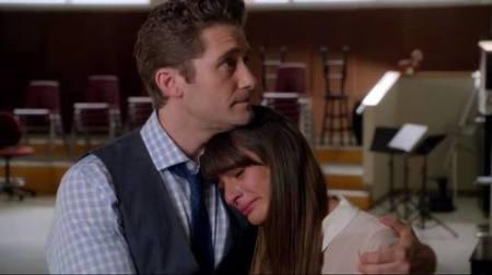 Glee S5E3 image
