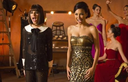 Rachel-Santana-5-620x400
