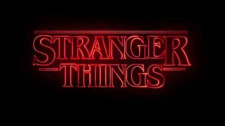 stranger things titles.jpg